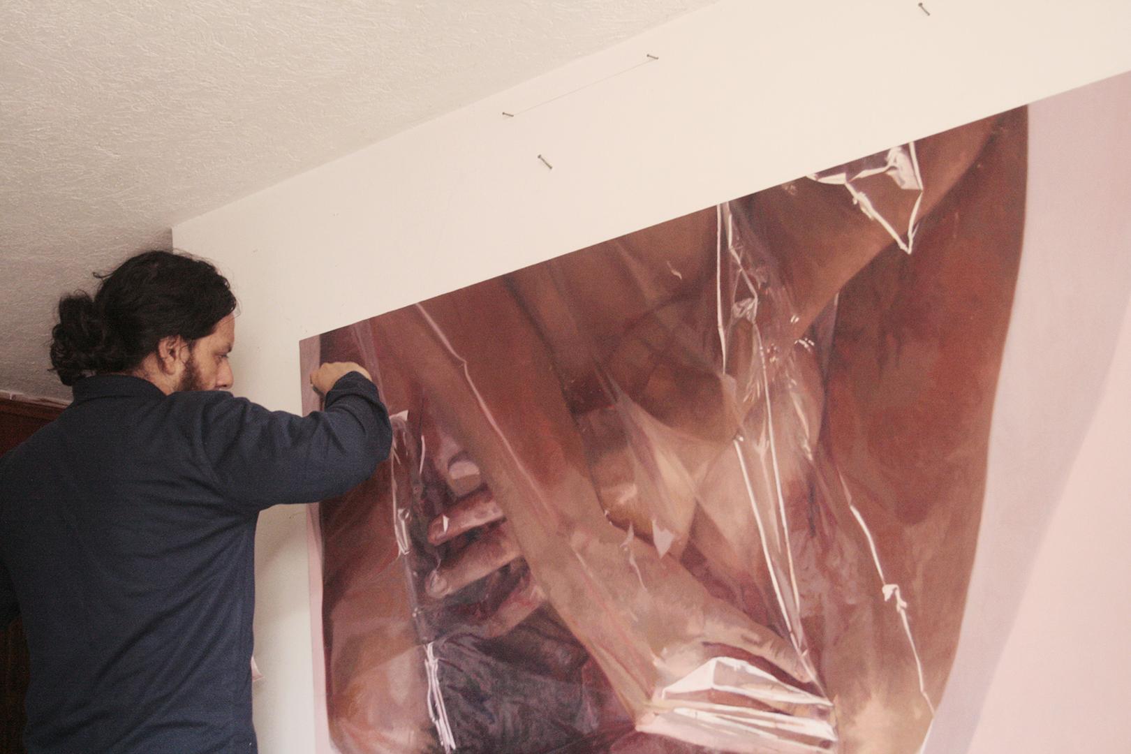 Miguel_Vega_Magallon_Mexican_Contemporary_Artist_Artista_contemporaneo_Mexico_DF_Gegenwarts_kunst_paintings_pintura_canvas_10